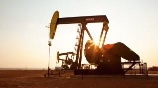 Oil/Gas/Mining